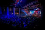 Tour Music Fest 2018: MOGOL e Berklee premiano i talenti europei. Ecco i vincitori