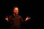 HOMEsweetHOME, lo spettacolo per bambini in scena allo Spazio Teatro 89 di Milano