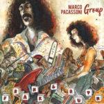 Il tributo di Pacassoni a Zappa arriva all'Auditorium. Ospiti Petra Magoni e Greg Hutchinson