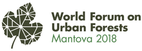 Arbor Day Foundation e FAO lanciano Mantova Challenge. Dal World Forum on Urban Forests una sfida alle città di tutto il mondo