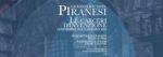 Le Carceri immaginarie di Piranesi in Puglia