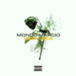 """Mondo Marcio, è online il video del nuovo singolo """"Vida Loca"""""""