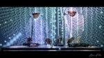 MartuxM in Apollo11 Reloaded per La festa di Roma con musiche anche di Danilo Rea e Pasquale Catalano