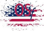 OnStage!festival: Shooter, lo spettacolo sulle armi e incontro a tema