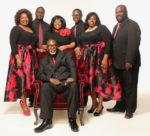 The Charleston Gospel Singers in concerto allo Spazio Teatro 89 di Milano