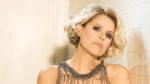 E' Tosca la madrina del 15° Premio Bianca d'Aponte per cantautrici. Al via il bando per la nuova edizione dell'unico contest italiano per cantautrici