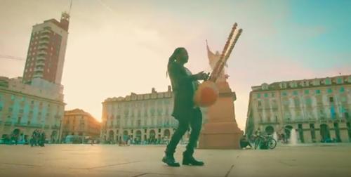 """Wiri Wiri, primo singolo del nuovo album dei Kora Beat. """"Yakar"""", il video in anteprima su RockON"""