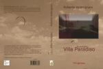 Bentornati a Villa Paradiso di Roberto Vallerignani