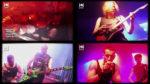 Hyperion, in uscita il video clip del brano Ultimatum