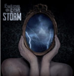 Storm, l'album dei Back From The Grave