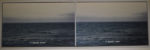 7 minuti prima / 7 minuti dopo, la mostra di Massimo Saverio Ruiu, a cura di Paola Pallotta allo Sportingh Beach di Roma