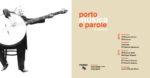 A Porto Musica e Parole arriva la poliedrica Roberta Giallo