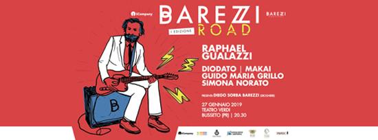 Barezzi Road: domenica in scena al Teatro Verdi di Busseto una rilettura contemporanea di Giuseppe Verdi