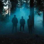 Castaways Roaming presentano Unsolved il nuovo singolo e videoclip