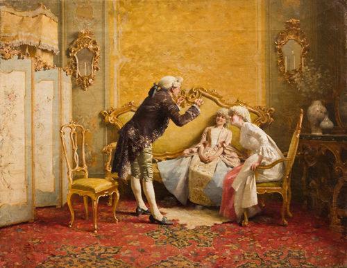 Dialoghi Culturali a Palazzo d'Accursio di Bologna, al via la IX edizione