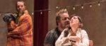 Prosa, musica e spettacolo a Verbania. Continuano gli appuntamenti della stagione teatrale e culturale '18/'19 al Centro Eventi Il Maggiore