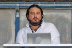 Ultimo saluto al giornalista sportivo Emiliano Di Nardo