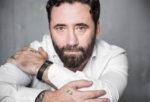 """Tiromancino: prosegue con successo il tour """"Fino a qui – Tour"""". Sold out i live di Napoli e Martina Franca! Si aggiungono due nuove date"""