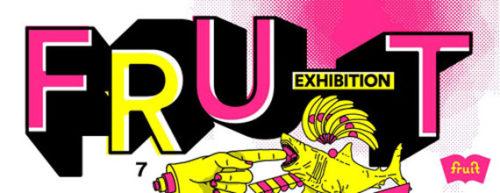 Fruit Exhibition, al via la settima edizione del market/festival dedicato all'editoria d'arte indipendente a Palazzo Isolani di Bologna