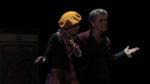 """""""Il gioco dei destini sospesi"""" in scena domenica 20 gennaio allo Spazio Teatro 89 di Milano"""