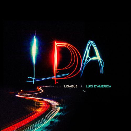 """LIGABUE, in radio """"Luci d'America"""", primo singolo estratto dal dodicesimo disco d'inediti in uscita a marzo"""