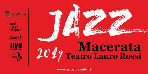 Macerata Jazz. In esclusiva nazionale arriva Jeff Ballard sul palco del Teatro Lauro Rossi per i 50 anni del festival maceratese