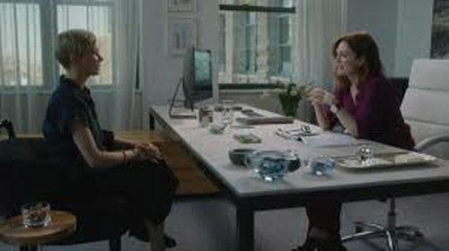 """Il produttore Silvio Muraglia al Sundace Film Festival 2019 con il film d'apertura """"After The Wedding"""""""