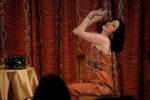 OnStage!festival: lo spettacolo su Hedy Lamarr, icona glam di Hollywood e genio della scienza e incontro a tema e lettura APP