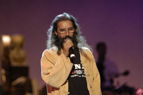 Al via il nuovo bando del Premio Andrea Parodi, l'unico contest italiano di world music
