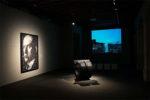 RE.USE Scarti, oggetti, ecologia nell'arte contemporanea, appuntamento a Treviso