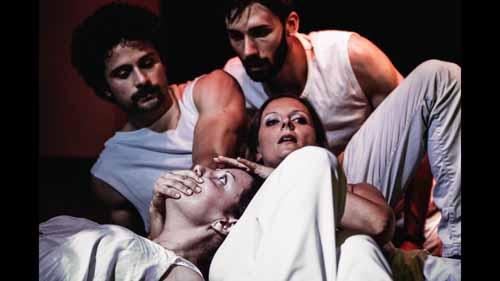 Roma Fringe 2019, al Teatro Vascello la finale con i 4 spettacoli dell'anno