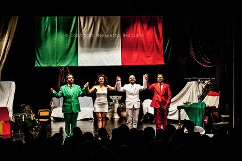 La scuola come collante tra generazioni: tavola rotonda di Visioni Concentriche al Martinitt di Milano
