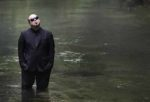 Teho Teardo in concerto giovedì 24 gennaio all'Angelo Mai di Roma presenta Music for Wilder Mann