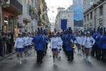 Tutti in festa il primo gennaio con la Rome Parade!