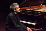 Atelier: musiche dal secondo Novecento a oggi per pianoforte e violino con il duo Alberti-Yessetova alla Camera del Lavoro di Milano