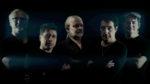 """Struttura & Forma, disponibile il video del brano """"Sonda Cosmica"""""""