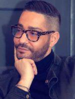 Il 10 febbraio all'Art Cafe' di Roma un party hollywoodiano per il compleanno del produttore televisivo Nando Moscariello