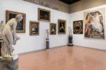 """Prorogata fino al 17 marzo 2019 la mostra """"L'anima e il corpo"""" in corso alle Collezioni Comunali d'Arte di Bologna"""