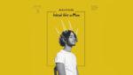 """Arriva """"Weak like a Man"""" il nuovo album di Andrea Cubeddu"""