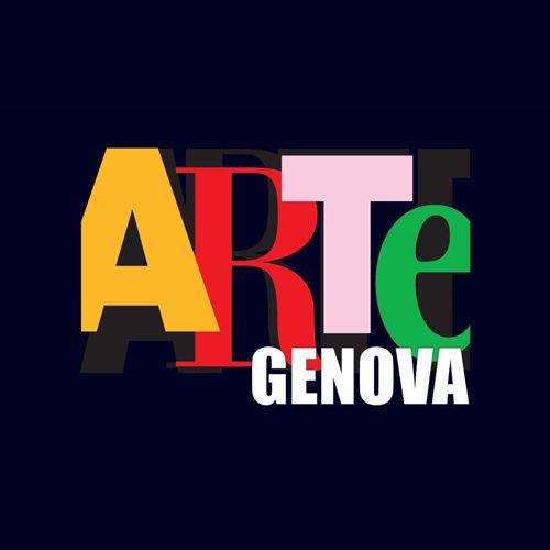 ArteGenova 2019. XV Mostra Mercato di Arte Moderna e Contemporanea