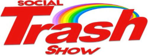 C'è p@lco per te! Social Trash Show, il primo live social dedicato agli sfoghi di tutti noi