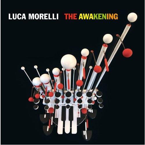 """Luca Morelli, è online il video di """"Endless Sunset"""", terzo brano estratto dal nuovo album di piano solo """"The Awakening"""""""