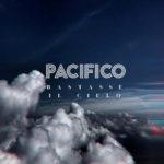 """PACIFICO: dal 1 marzo in radio """"Semplicemente"""", il brano che anticipa il disco di inediti """"Bastasse il cielo"""" in uscita l'8 marzo"""