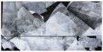 Della declinante ombra: i quadri e le carte di Vincenzo Scolamiero al Museo Carlo Bilotti