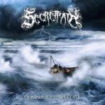Dominatio Tempestatis, il nuovo EP dei Secretpath