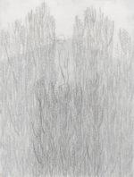 Cendriers, la mostra di Elisa Bertaglia alla Galerie MZ ad Augsburg (Germania)