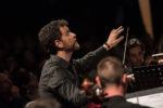 L'Opera al Teatro Eliseo di Roma con Domeniche InCanto