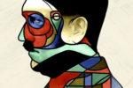 """""""Hitler Contro Picasso e gli Altri"""". Miglior Film Evento sull'Arte in occasione dei Nastri D'argento 2019"""