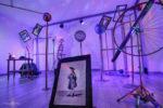 Festival ScienzaInScena Atto √2. L'uomo che pesò il mondo al PACTA SALONE di Milano