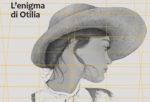 L'enigma di Otilia, il libro di George Călinescu. La presentazione all'Accademia di Romania di Roma nell'ambito della serie I MERCOLEDÌ LETTERARI